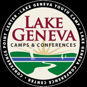 Lake Geneva Camps & Conferences