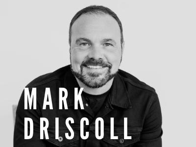 Real Faith with Mark Driscoll