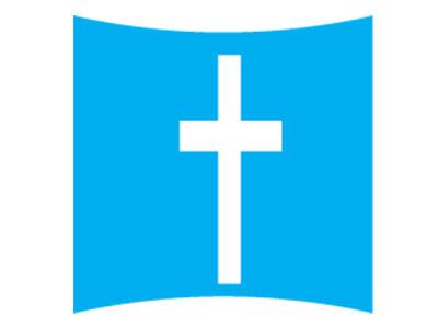 Christian Outlook