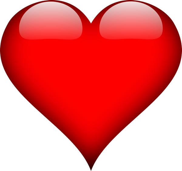 Take Our Valentine's Day Mini-Survey