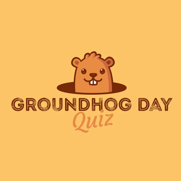 What Do You Know About Groundhog Day?