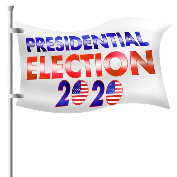 Take Our Presidential Debate #2 Mini-Survey