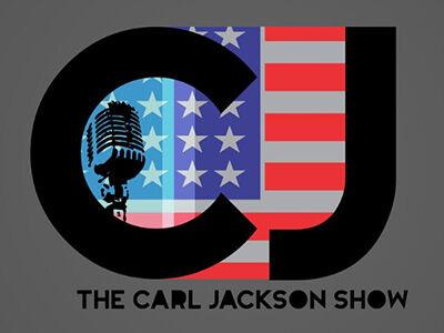 Carl Jackson Show