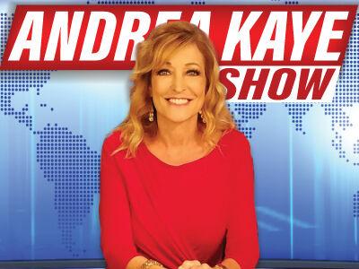 The Andrea Kaye Show