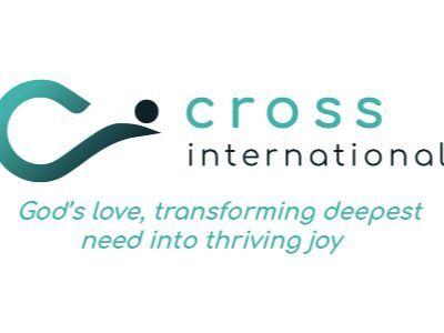 Cross International