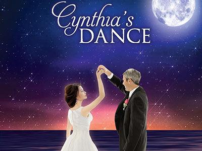 Cynthia's Dance
