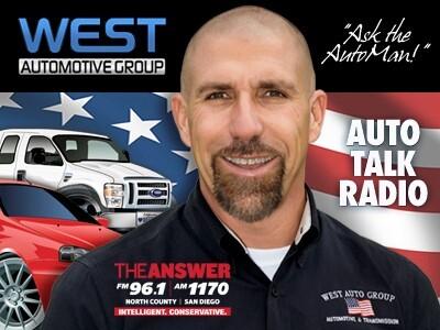 Auto Talk Radio