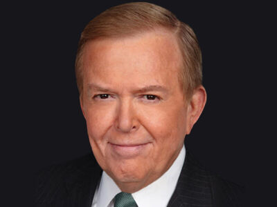 The Lou Dobbs Financial Report