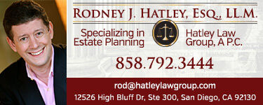 Hatley Law Group, A P.C.