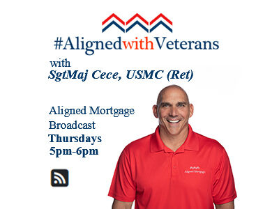 Aligned With Veterans