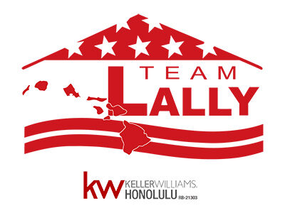 Team Lally Radio Show