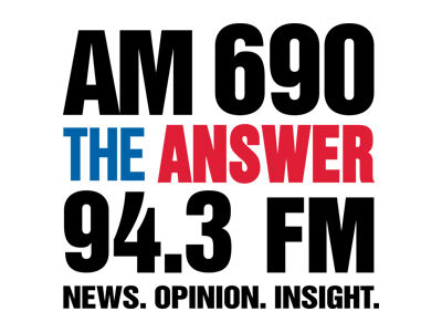 The ANSWER News Hour