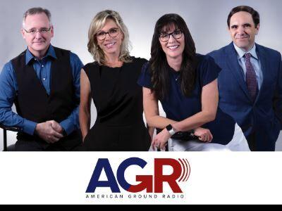 American Ground Radio
