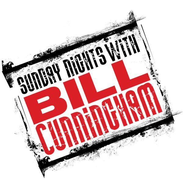 Sunday Nights with Bill Cunningham