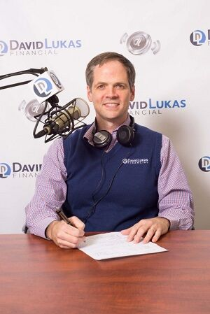 The David Lukas Show