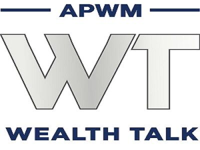 Wealth Talk