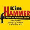 The Kim Hammer Show