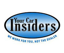Your Car Insiders