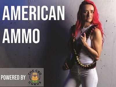 American Ammo