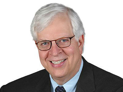 Best of the Dennis Prager Show