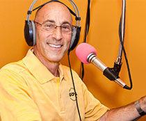 John Dombroski