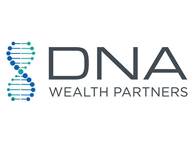 Safe Money & Income Radio Show®