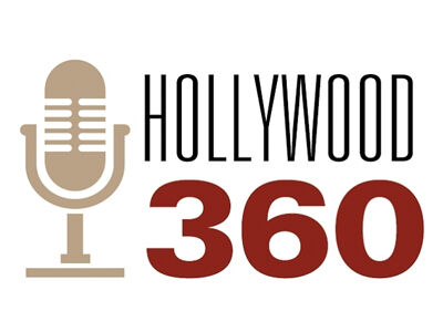 Hollywood 360