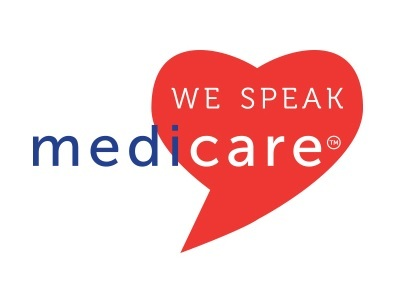 We Speak Medicare and Coffee