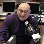 Bob Zadek Show