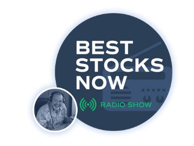 Best Stocks Now
