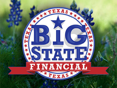 The Big State Financial Show