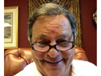 Bill Parisi