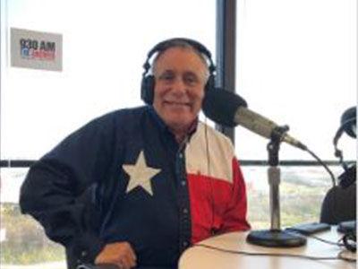 El Conservador Radio Show