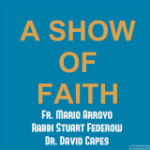 A Show of Faith