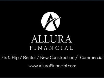 Allura Financial