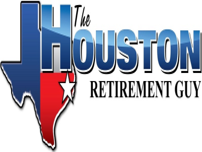 Houston Retirement Guy