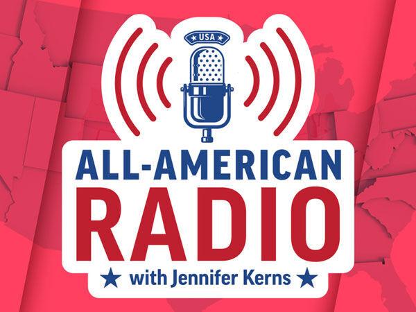 All-American Radio