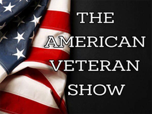 The American Veteran Show