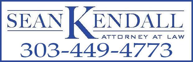 Sean Kendall - Veterans Attorney
