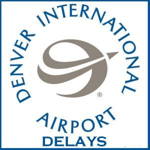 DIA Flight Delays/Cancellations