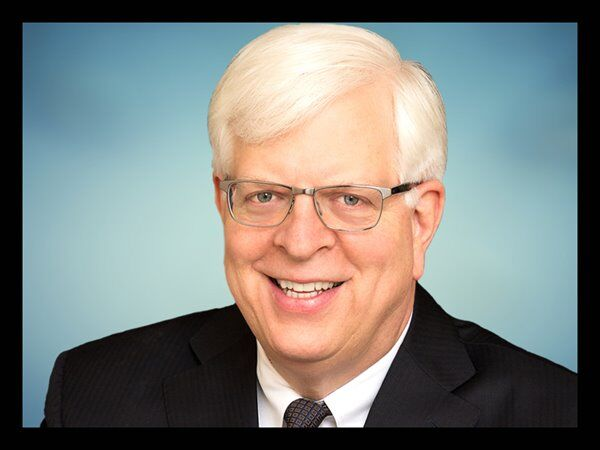 The Very Best of the Dennis Prager Show