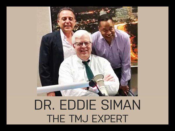 The TMJ Show