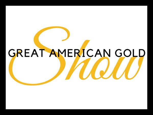 Great American Gold Show