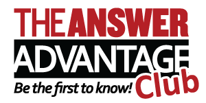 The Official Loyalty Program of AM 870 The Answer - KRLA