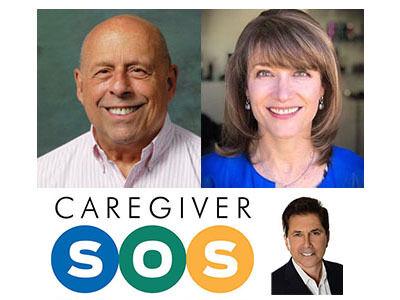 Caregiver SOS