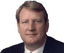 Jerry Tuma