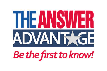 The Official Loyalty Program of 660 AM The Answer - KSKY