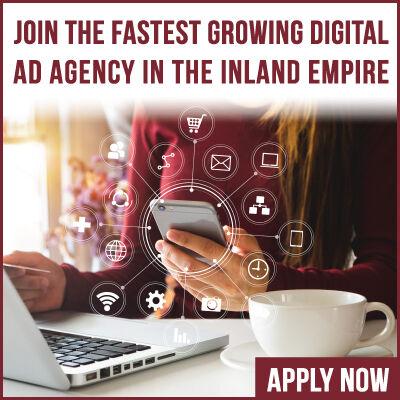 Salem Media Group San Bernardino Employment Opportunities