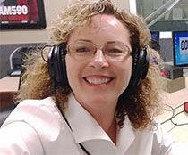 Reverse Mortgage Radio with Deborah Nance