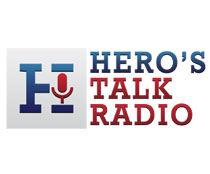 Hero's Talk Radio